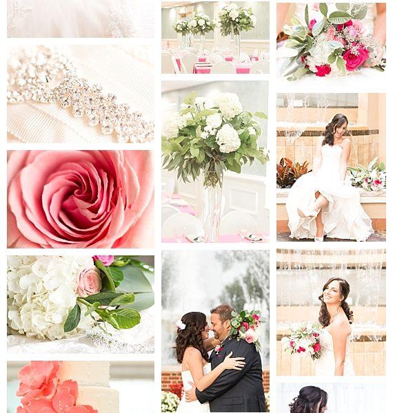 NC Wedding Photographer | Traditional Greek Wedding