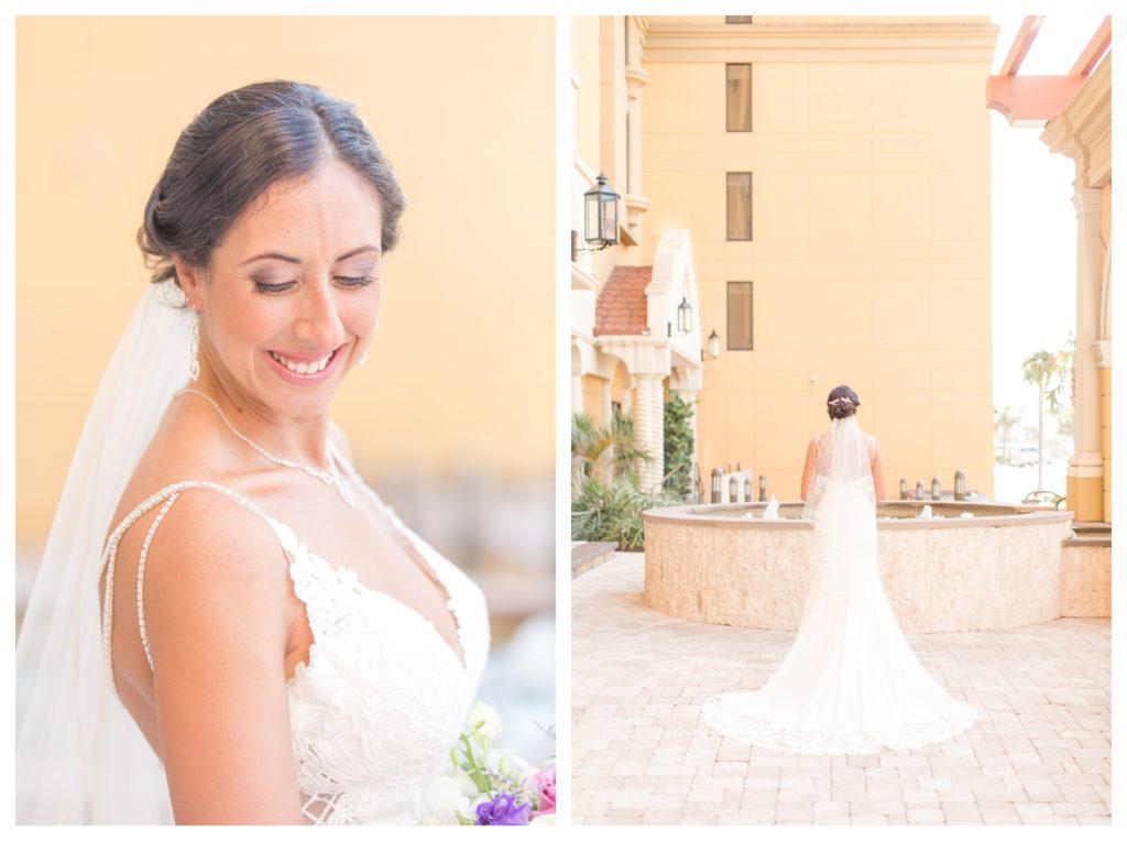SC Wedding Photographer | Christina Chapman Photography